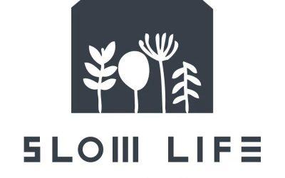 SLOW LIFE une cuisine européenne raffinée au centre de Tianhe.