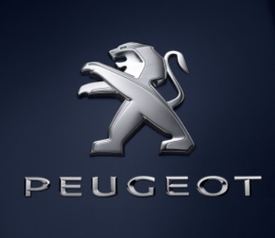 Peugeot open Europe recrute un agent commercial à Guangzhou.