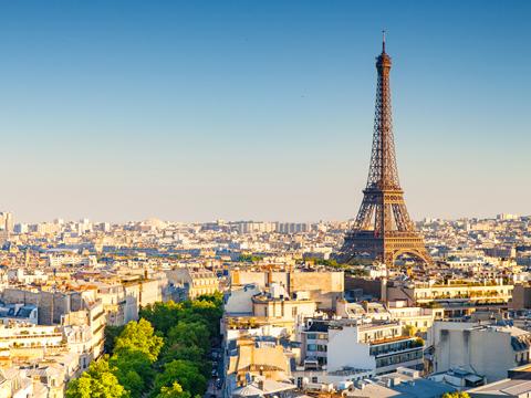 France retour accueil : préparer le retour en France