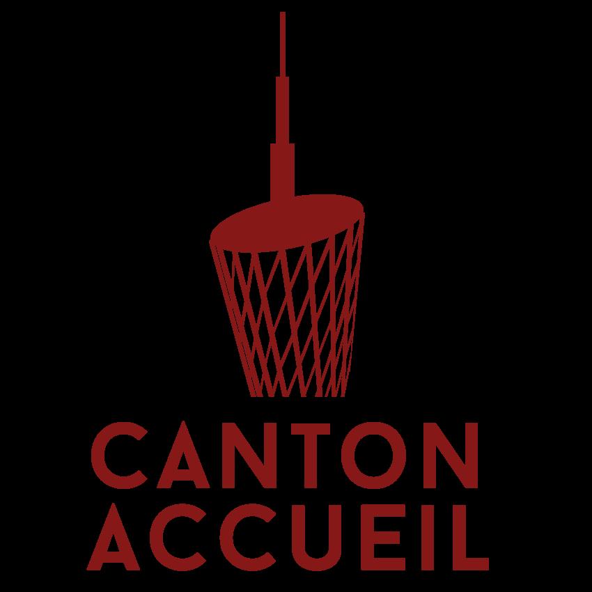 Canton Accueil